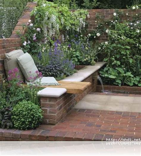 Backyard Ideas Without Grass Garden Design Ideas Without Grass And Photos Madlonsbigbear