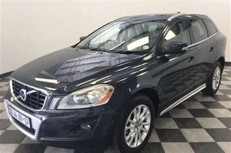 2009 volvo xc60 owners manual for sale carmanuals com service manual free car manuals to download 2009 volvo xc60 electronic throttle control