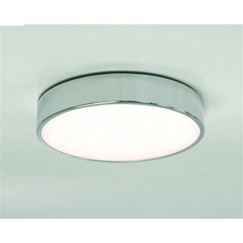 flush mount light fixtures kitchen amazing kitchen light fixtures flush mount large