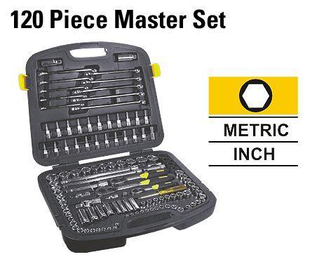 master mechanic tools warranty tool kits sets storage gt mechanic tool kits