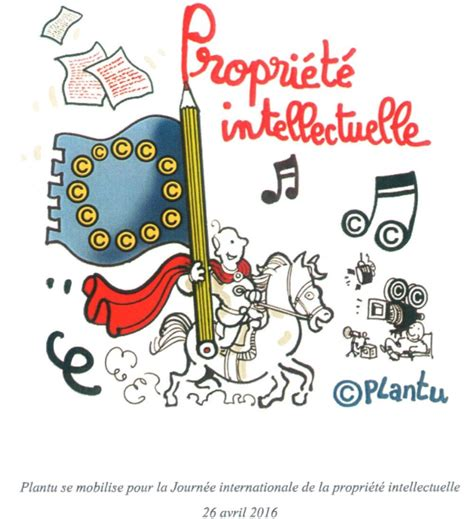 libro le droit la europe ce que pensent les auteurs de la directive droit d auteur