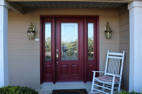 door gallery dalco home remodeling