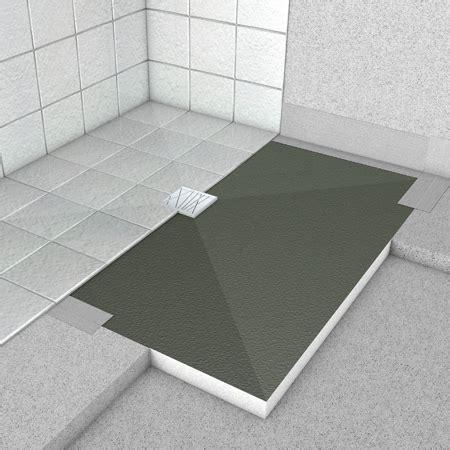 sifone doccia a pavimento x center70 valsir
