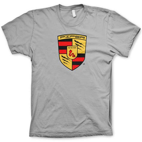 Porsche T Shirt by Porsche Logo T Shirts Pictures To Pin On Pinsdaddy
