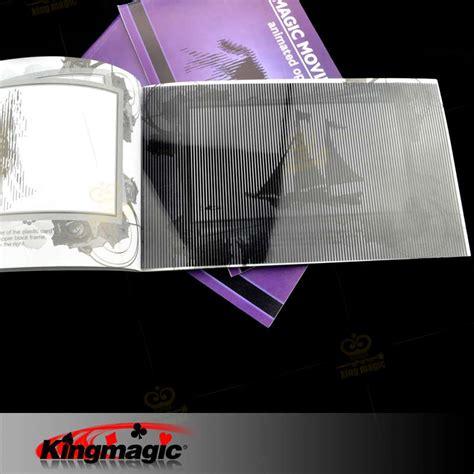libro models close up ilusiones 211 pticas animadas compra lotes baratos de ilusiones 211 pticas animadas de china