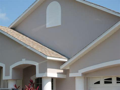 best exterior house paint 2013 studio design gallery best design