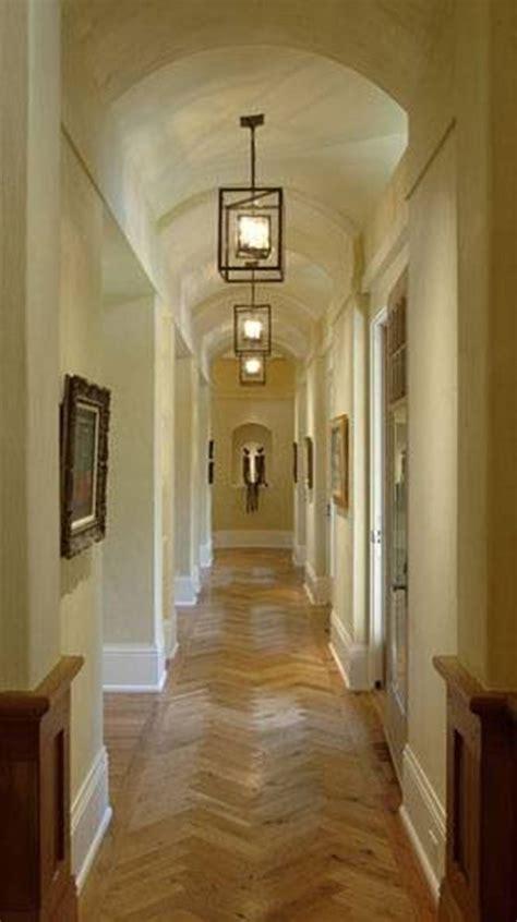Diy Decoration home hallway light fixtures wonderful hallway light
