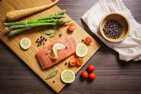 vitamina b3 alimenti vitamina b3 benef 237 cios e alimentos que a cont 233 m sa 250 de