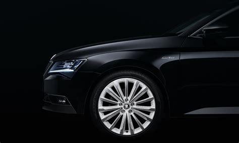 Audi Rs7 Technische Daten by Audi Rs7 Sportback Performance Preise Bilder Und
