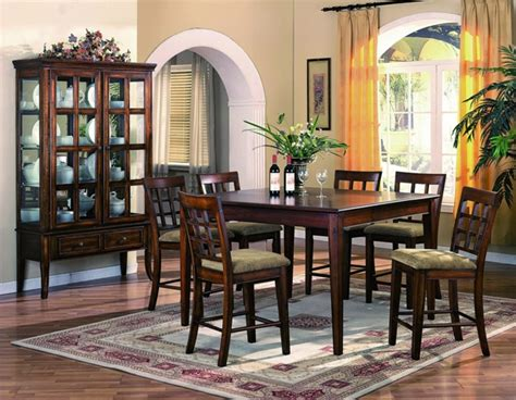 model home furniture furniture stores houston discount