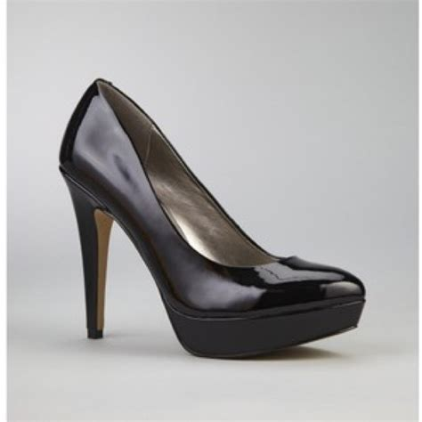 kenneth cole high heels 94 kenneth cole shoes kenneth cole high block black