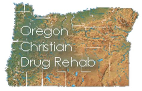Christian Detox Rehab Centers by Christian Rehab Centers