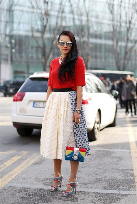 209 best images about italian fashion on pinterest