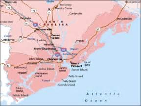 folly south carolina worlds best towns