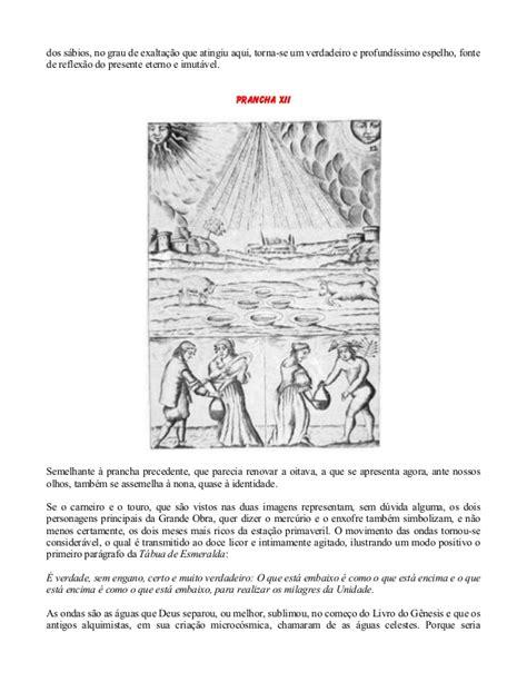 44697669 mutus-liber-o-livro-mudo-da-alquimia