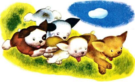 pokey puppy the poky puppy 18 children s stories kittens puppies