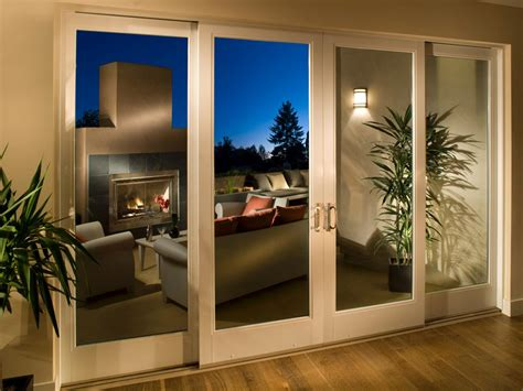 Removing Sliding Patio Door Folding Sliding Patio Door Repair Replacement Within How To Remove A Glass Sliding