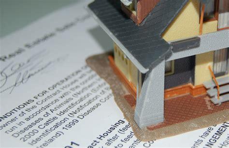 documenti per vendere casa i documenti per l acquisto della prima casa cosa occorre