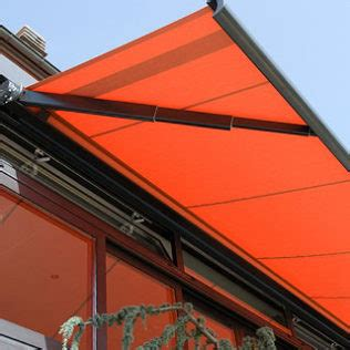 cassette awnings retractable awnings shades tension systems abc sun control systems