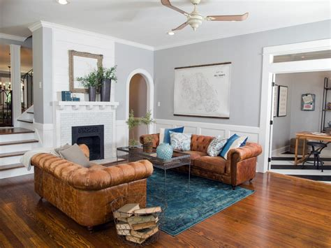 joanna gaines home design ideas photos hgtv s fixer upper with chip and joanna gaines hgtv