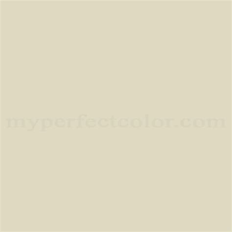 olympic c11 2 river reed match paint colors myperfectcolor
