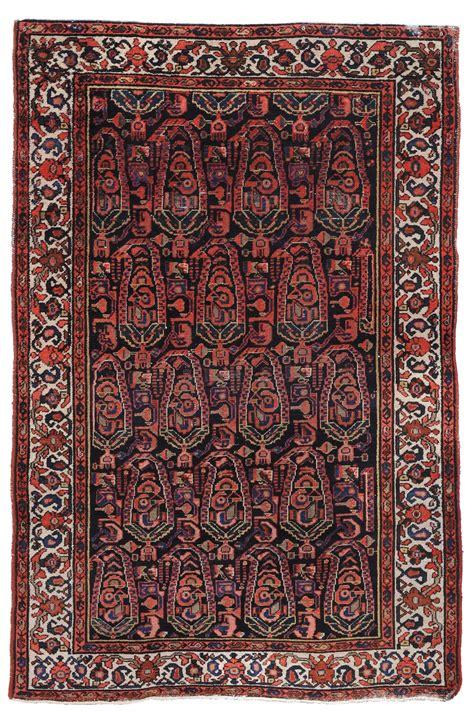 aste tappeti persiani aste tappeti orientali idee per la casa