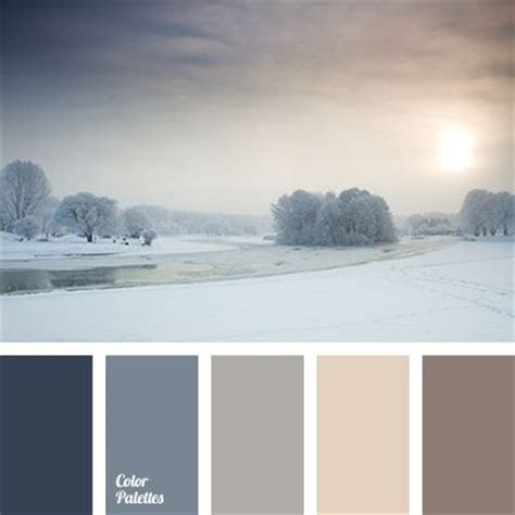grey color scheme 25 best ideas about grey color palettes on