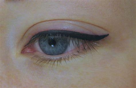 tattoo eyeliner toronto 25 best ideas about permanent eyeliner on pinterest