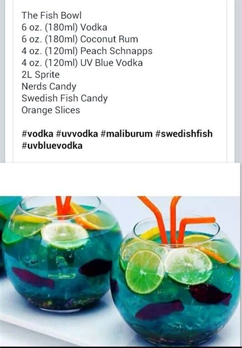 best college drinks 25 best ideas about college drinks on