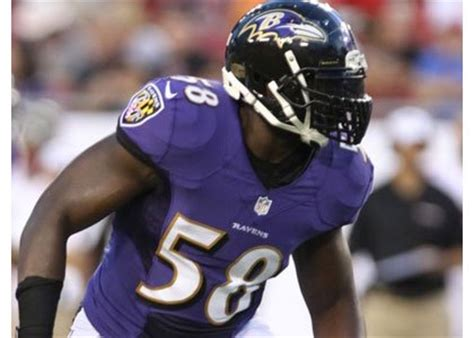 elvis dumervil elvis dumervil s days as a raven could be coming to an end