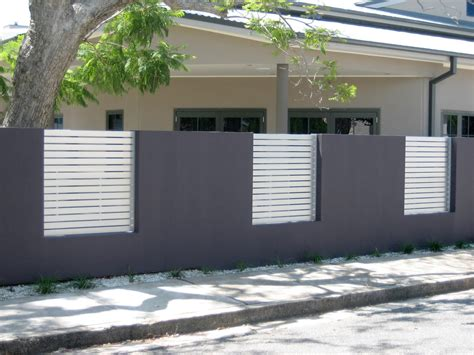 Fencing Ideas On Pinterest Fence Ideas Fencing And Home Fences Designs
