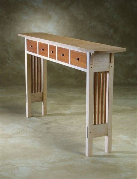 narrow hall table with drawers narrow sofa table with drawers coffee side tables