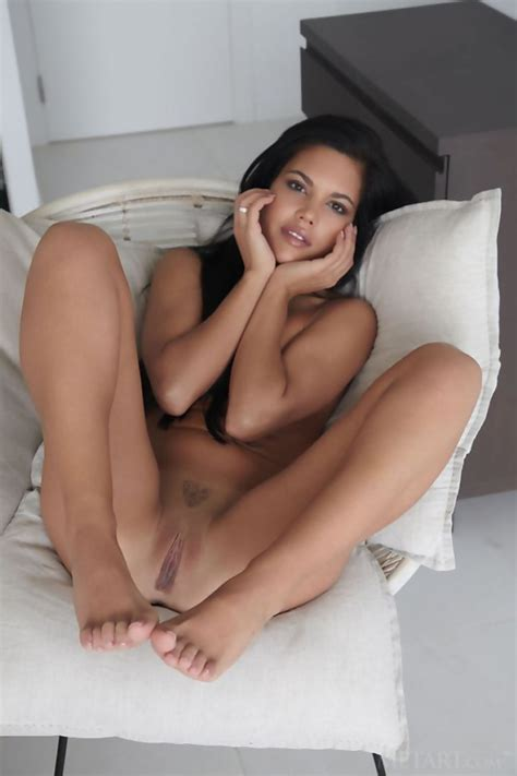 The Hot Latina Sex Pics 21 Pic Of 48