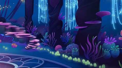 mlp background equestria daily mlp stuff awesome background wallpaper