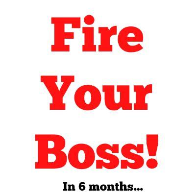 fire  boss   months