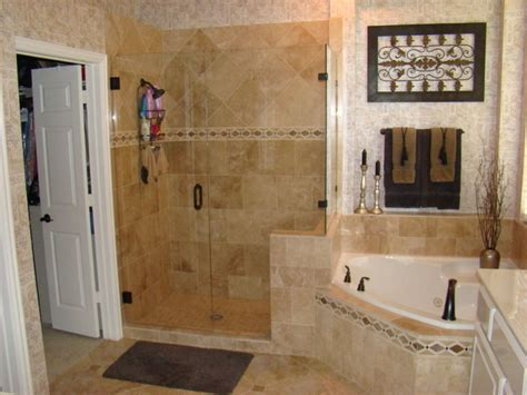 travertine bathroom ideas honed travertine mediterranean bathroom dallas by