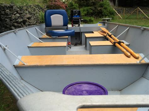 aluminum boats for sale cbell river bc aluminum boat for sale cbell river courtenay comox