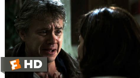 Watch Mystic River 2003 Full Movie Mystic River 1 10 Movie Clip I Might Ve Killed Him 2003 Hd Youtube