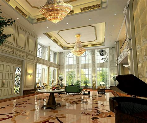 luxury home interior design new home designs luxury living rooms interior modern designs ideas