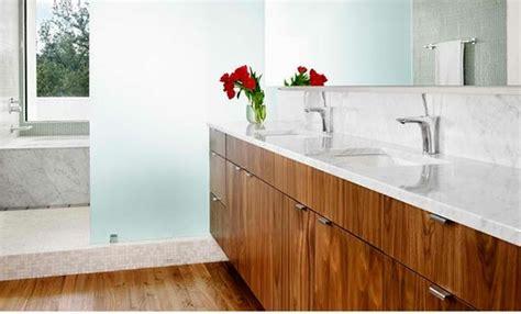 möbel stil badezimmer eitelkeiten schrank design badezimmer