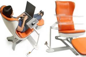 computer lounge chair modular furniture for home office hometone
