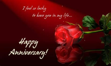 happy anniversary  sister  brother  law  image