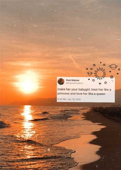 post malone tweets quotes wallpapers posty post
