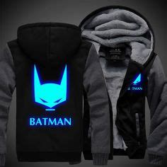 Jaket Anak Hoodie Zipper Batman Lve the world s catalog of ideas