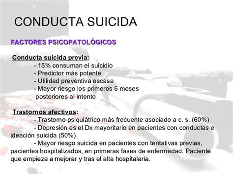 imagenes suicidas con frases en ingles conducta suicida