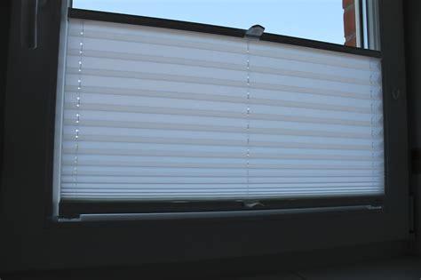 Fenster Im Bad Sichtschutz by Sichtschutz F 252 Rs G 228 Ste Wc Lavendelblog