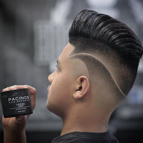 mens hairstyles with point in back mens unique haircuts find hairstyle