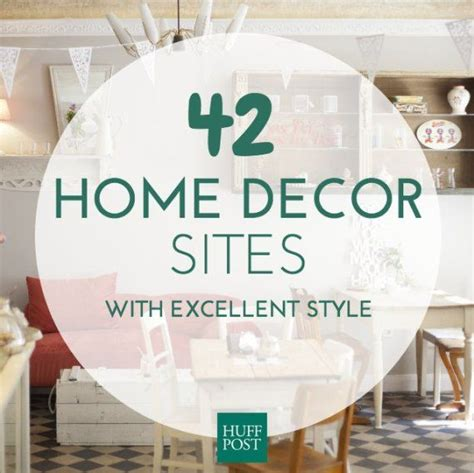 discount home decor best 25 discount home decor ideas on home