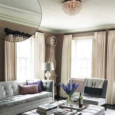crown molding designs living rooms 17 best images about crown molding low ceilings on low ceilings houses and