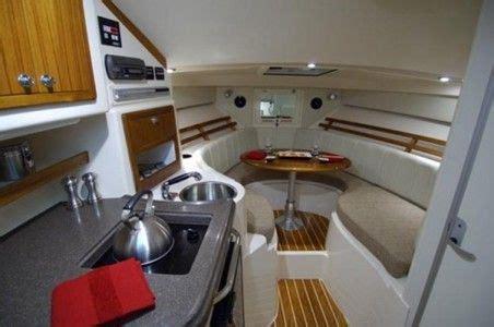 fishing boat interior boat interiors grady white express 305 fishing boat